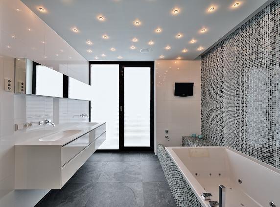 Siem Gitsels – Badkamer, Loodgieter & Installatiebedrijf Arnhem ...