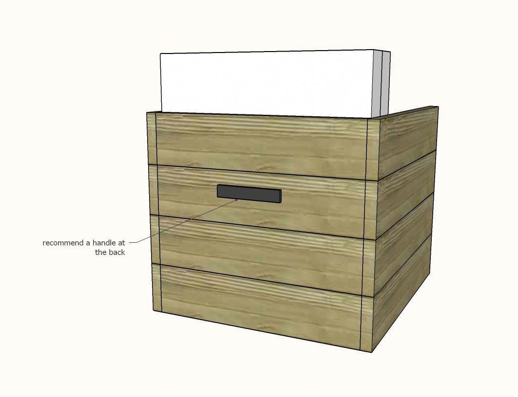 Small Armchair For Bedroom Wholesalefoldingchairs Islandchairs