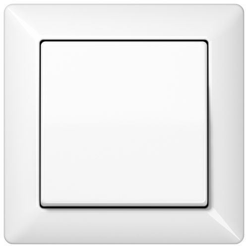 Waterproof Switch As Universal Jung Universal Design Bathroom Universal Design Light Switch