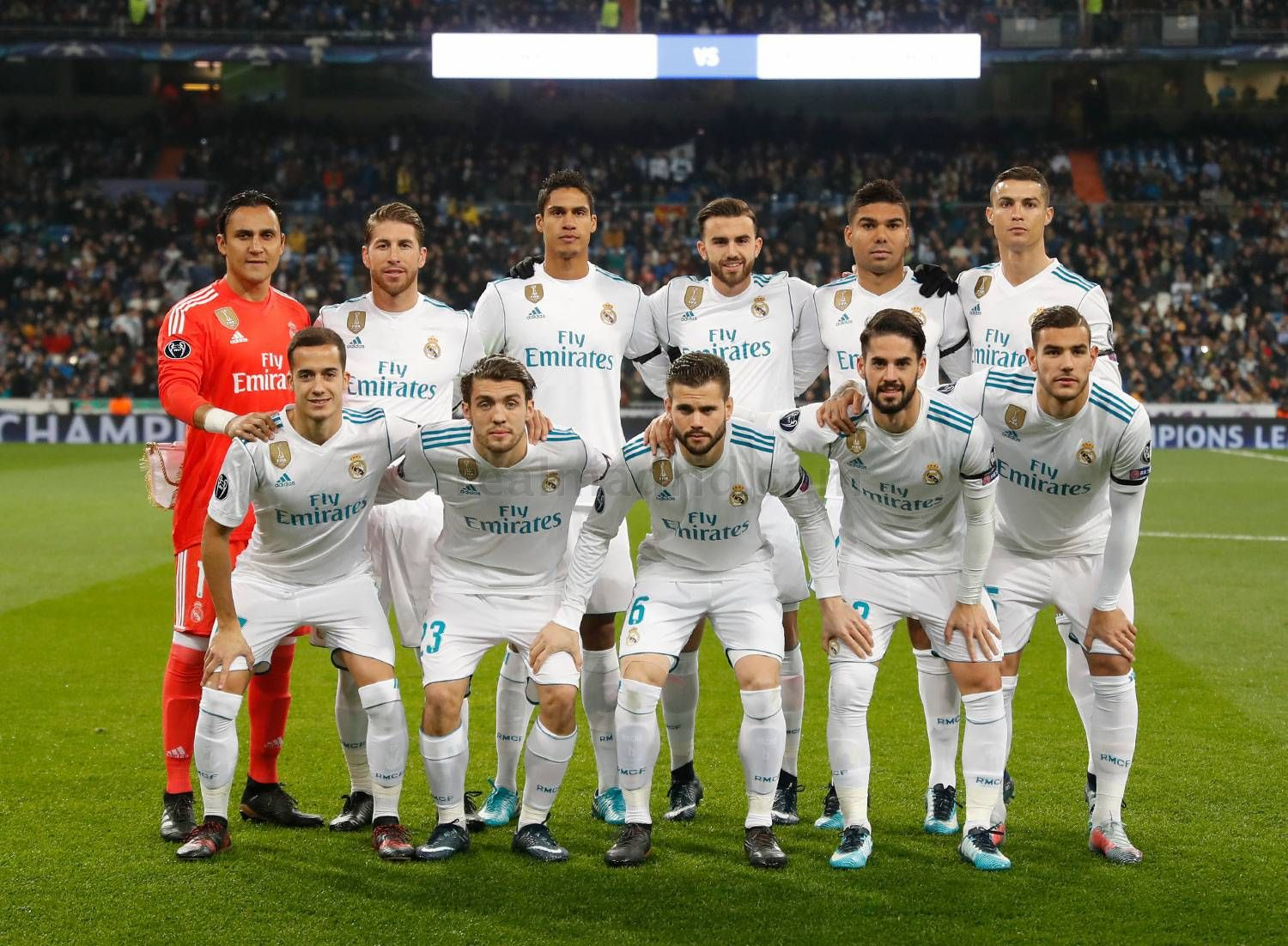 Pin By Jose On Real Madriding Cristiano Ronaldo Cr7 Real Madrid Cristiano Ronaldo