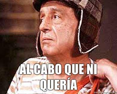Pin De Randall Ariel En Como Jalisco No Hay Dos Frases Del Chavo Memes Mexicanos Divertidos Imagenes De Risa Memes
