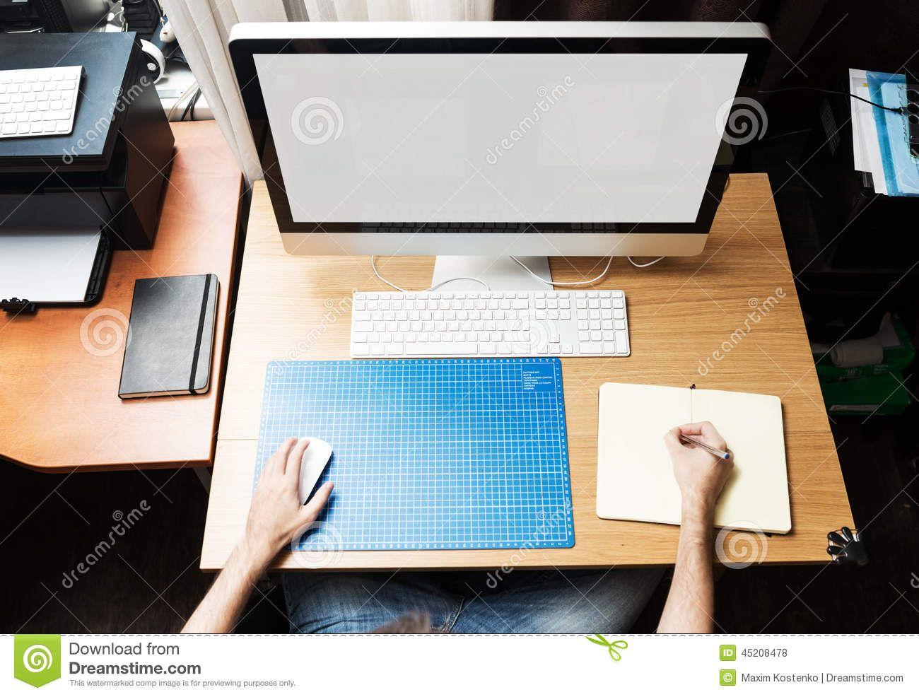 Online Typing Job Mobile Typing Jobs Online Typing Jobs Online Jobs
