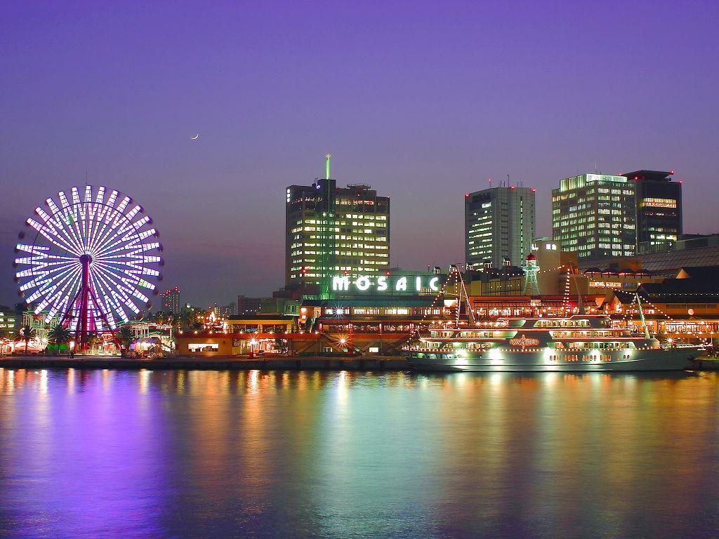 60 Sightseeing Spots for Short Trips from Osaka | tsunagu Japan