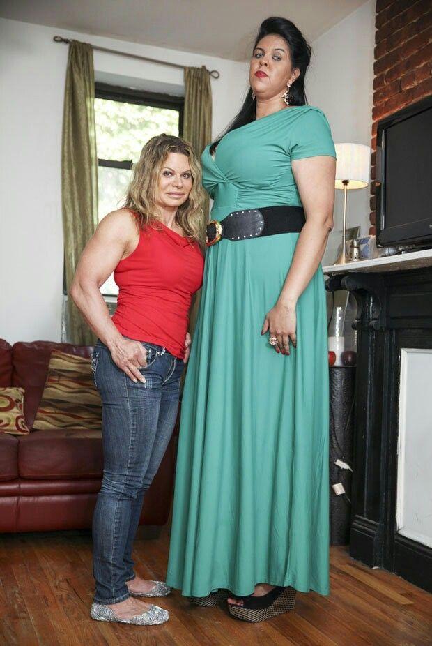 Tall girls dating zoosk