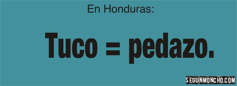tuco #segunmoncho