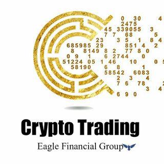Python trading bot crypto exchange