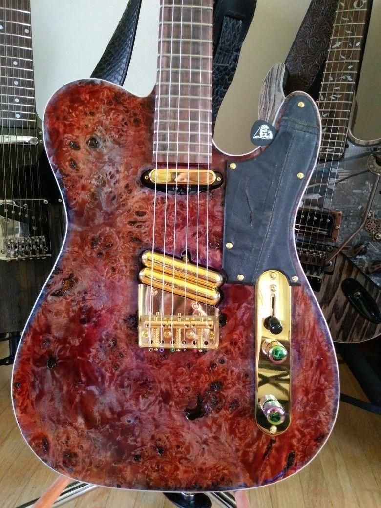 25 Great Fender Guitar Neck Straight Edge Fender Guitar Gemini Ii #guitarplayers #guitarrock #FenderGuitars #fenderguitars