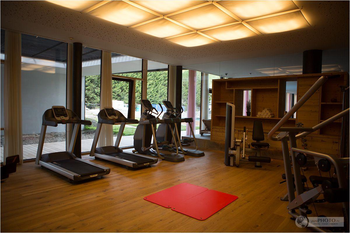 Spa Bewertung Acquapura Spa Und Wellness Schladming Wellness Wellness Massage Spa
