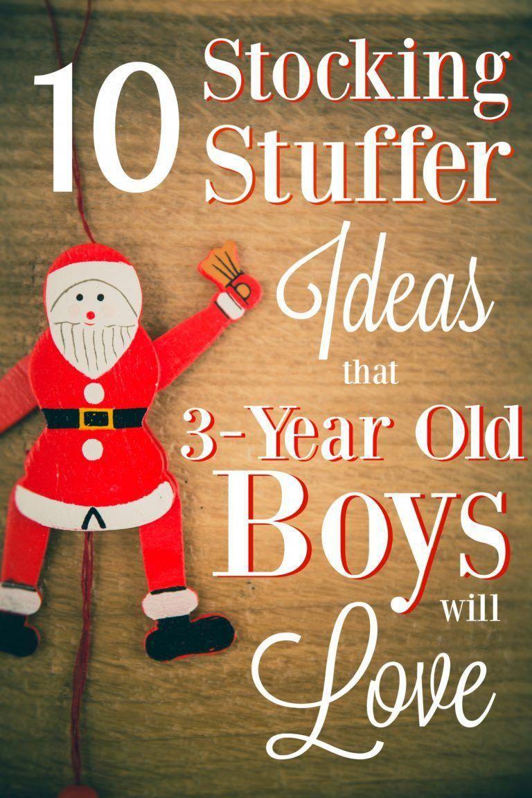 12 days christmas gift ideas for grandkids