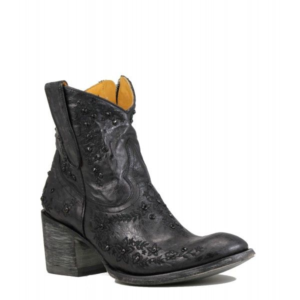 Mexicana Boots Store Purchase online Mexicana Store