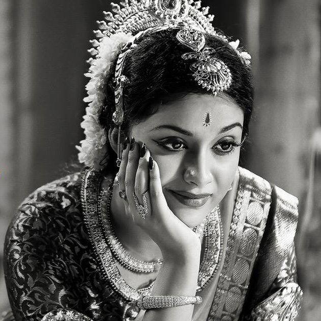 mahanati wiki cast story songs trailer keerthy suresh samantha