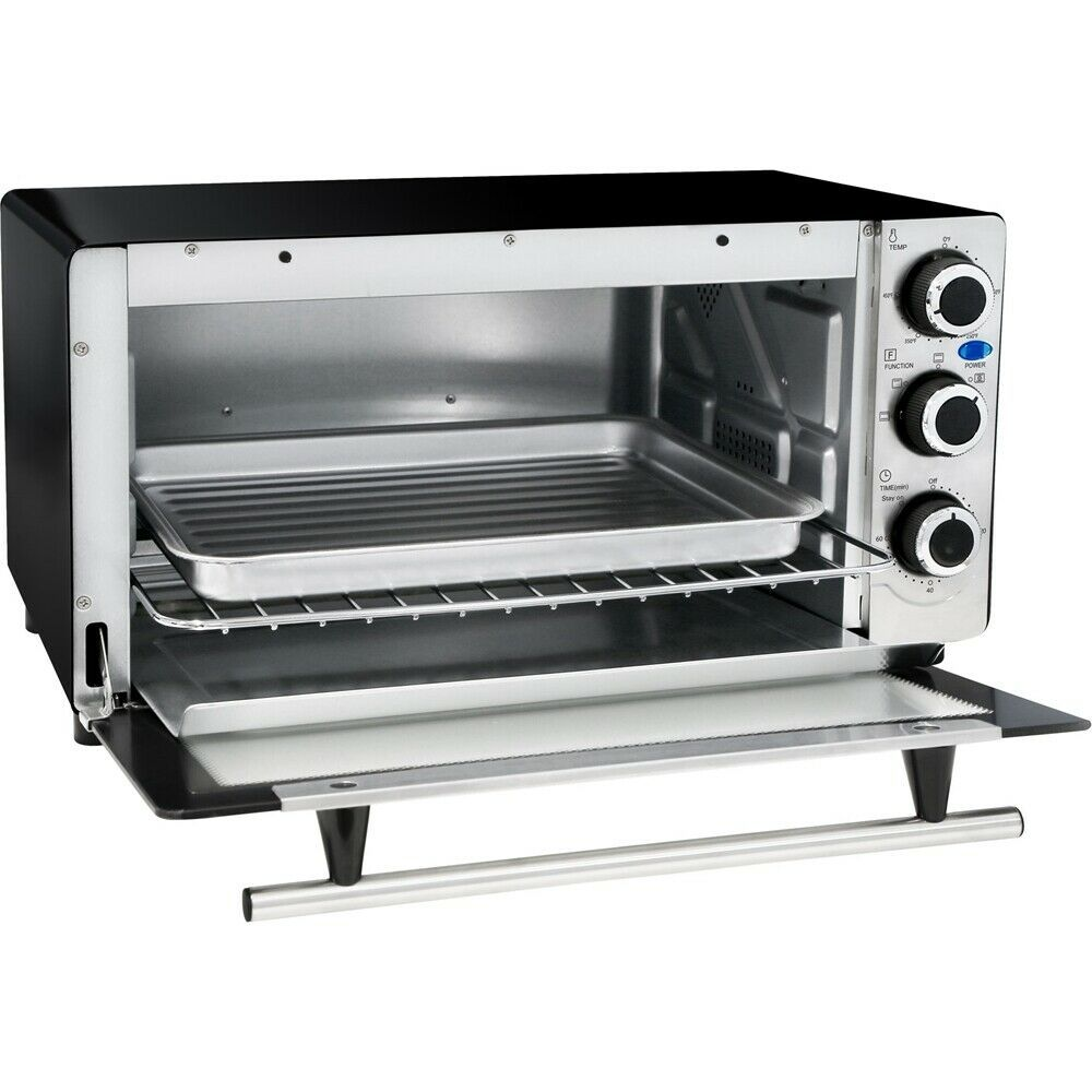 Elite Convection Toaster Pizza Oven Stainless Steel Ovens Ideas Of Ovens Ovens Convection Toaster Oven Stainless Steel Oven Stainless Steel Countertops