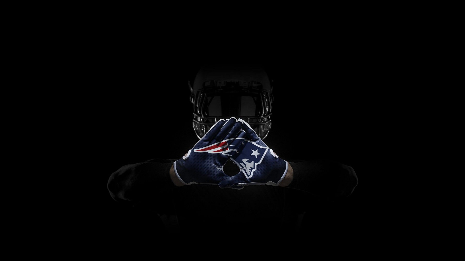 Nfl Wallpapers New England Patriots New England Patriots Wallpaper Patriots