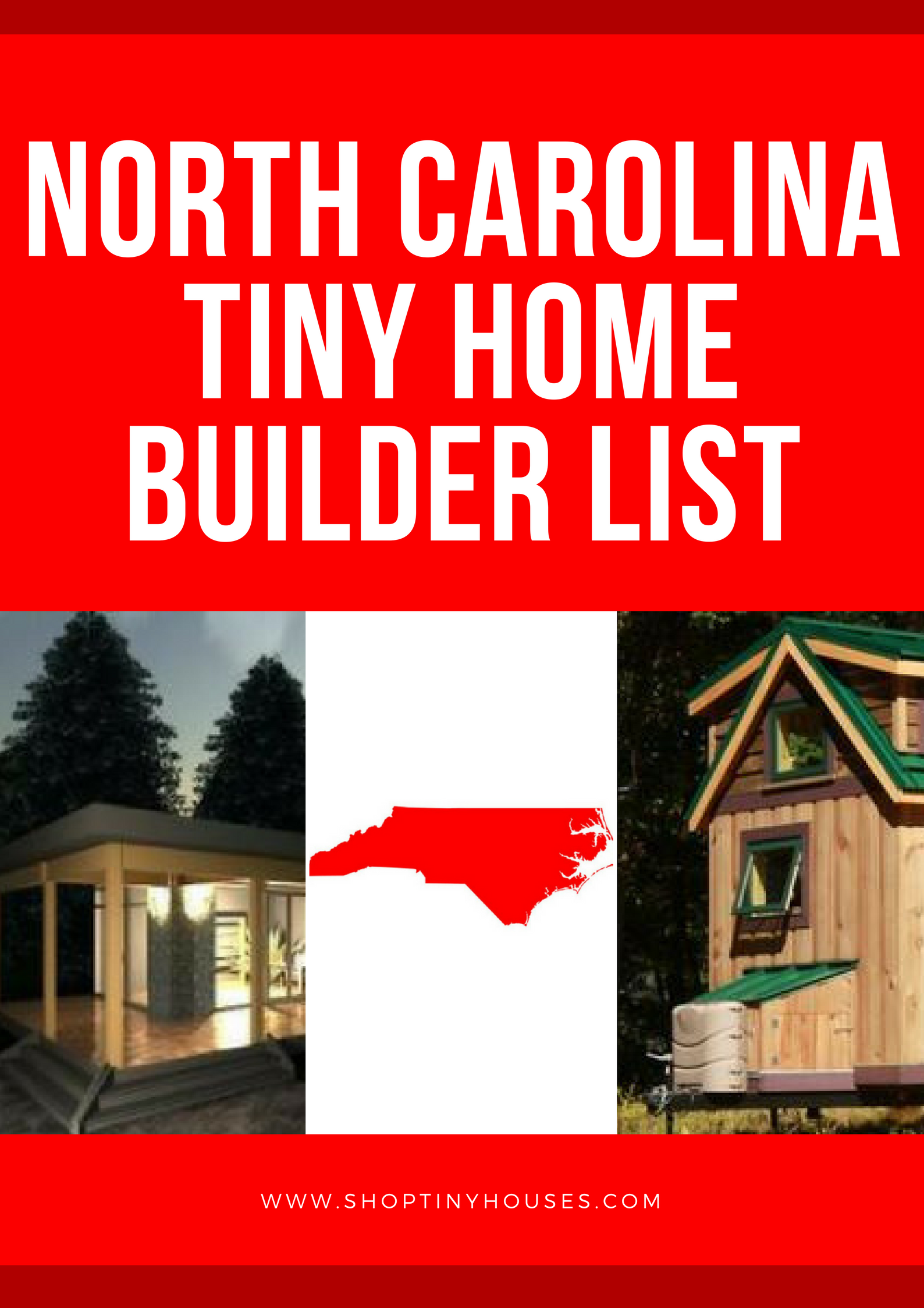 Shop Tiny Houses Best Prices On Tiny Home Supplies Tiny House Community Tiny House Home Builders