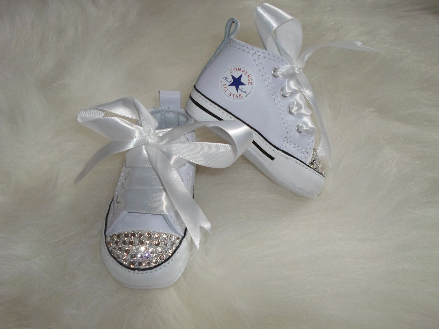 Pin on Baby Shoes