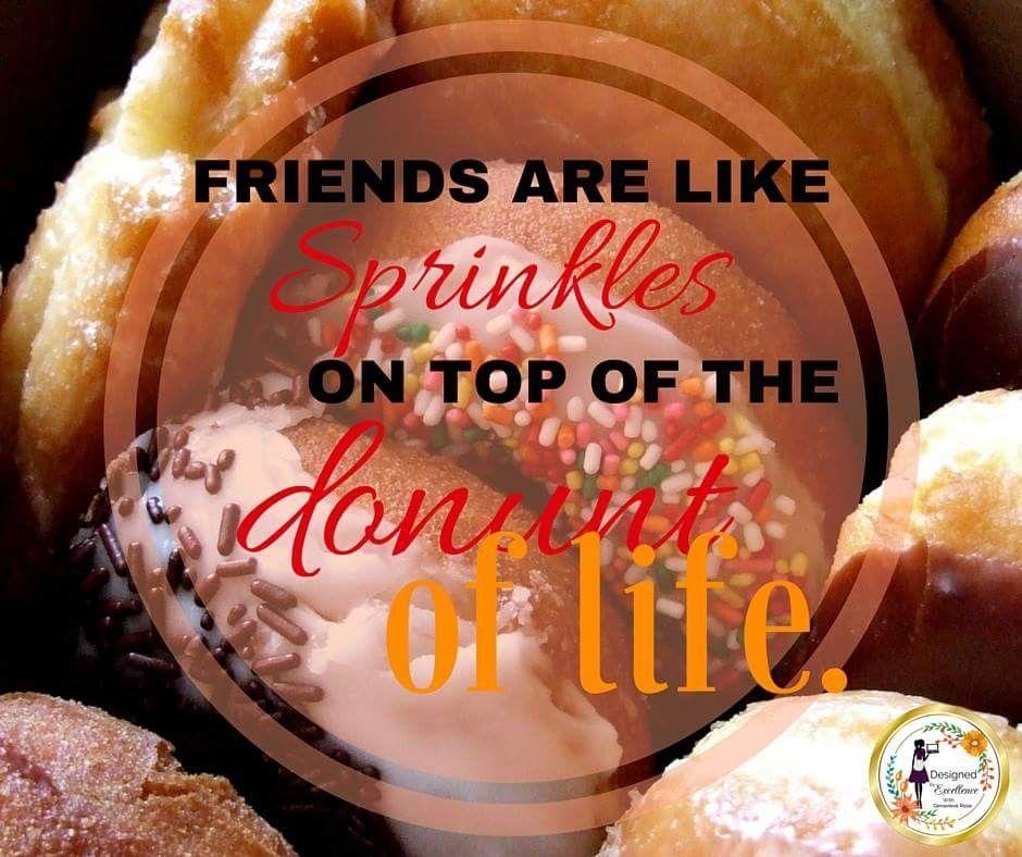 Pin by MICHELE VASKO on Baking Friends are like, Baking