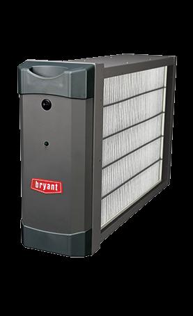 Evolution Air Purifier Air Purifiers Bryant in 2020