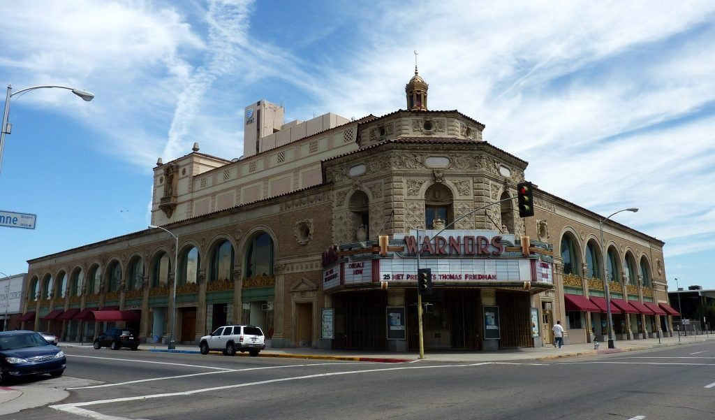 25 best things to do in fresno ca fresno county