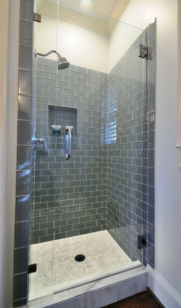 marvelous bathroom design ideas | 111+ Marvelous Bathroom Tile Shower Ideas | Bathroom ...