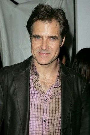 henry czerny tudorshenry czerny young, henry czerny imdb, henry czerny revenge, henry czerny twitter, henry czerny wiki, henry czerny supergirl, henry czerny instagram, henry czerny shirtless, henry czerny net worth, henry czerny tudors, henry czerny claudine cassidy, henry czerny filmweb, henry czerny mission impossible, henry czerny movies and tv shows, henry czerny height, henry czerny family, henry czerny filmographie, henry czerny interview, henry czerny leaving revenge 2014, henry czerny polish