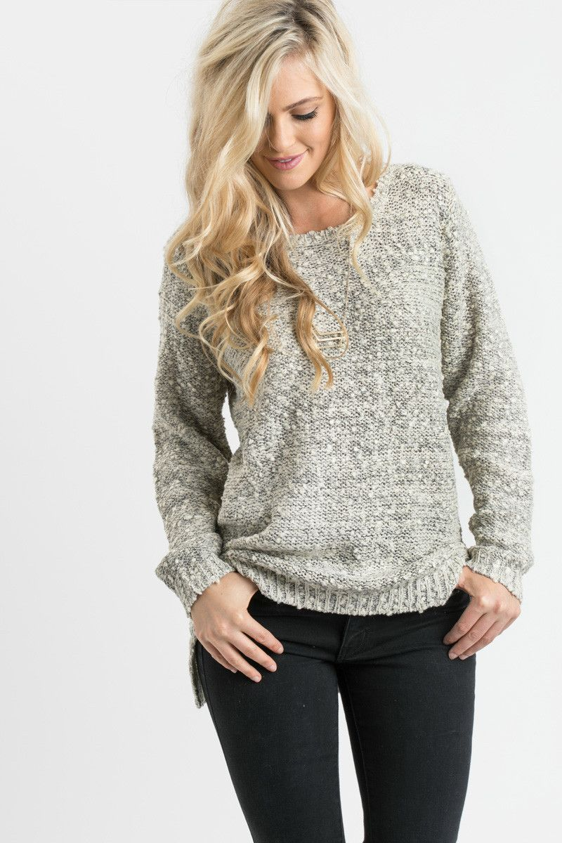 Cute Sweaters, Cute Cardigans – Morning Lavender | Fall Fashion ...