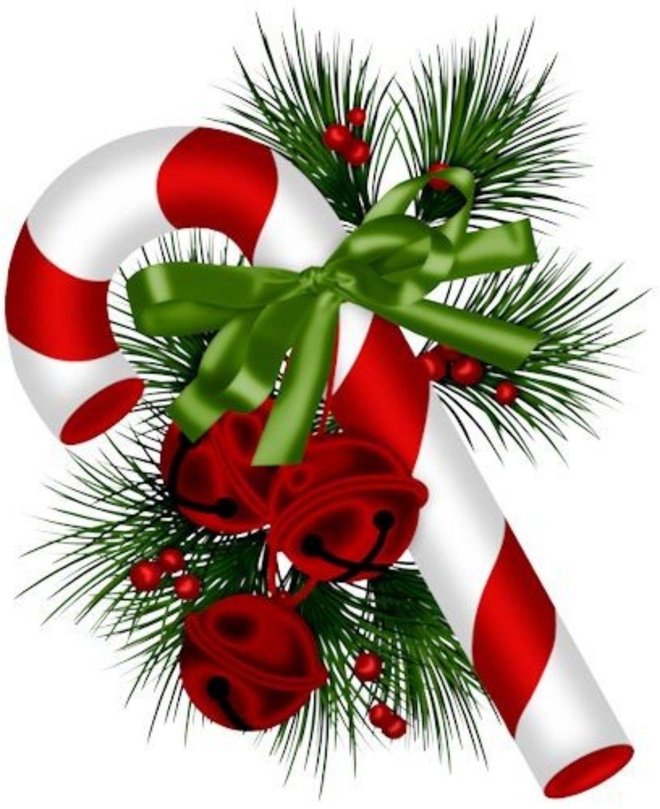 Pin By Queen Elizabeth On Vintage Christmas Snowmen And Winter Wonderland Scenery In 2020 Vintage Christmas Christmas Wreaths Merry Christmas