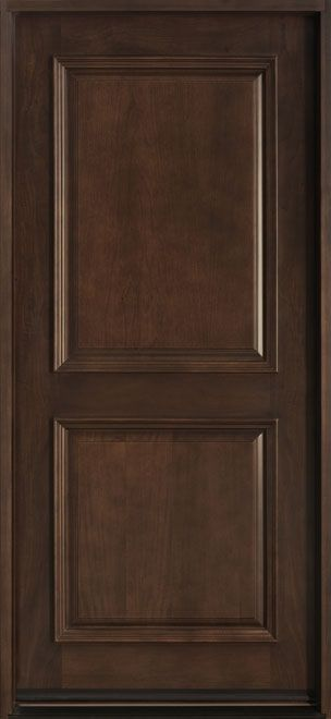 Classic Series Mahogany Solid Wood Front Entry Door Single Db 301 Wood Front Entry Doors Wood Doors Interior Solid Wood Front Entry Doors