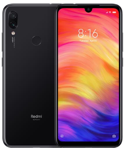 Redmi Note 7 Pro Price Drop Alert By Flipkart Note 7 Xiaomi Ipad Accessories