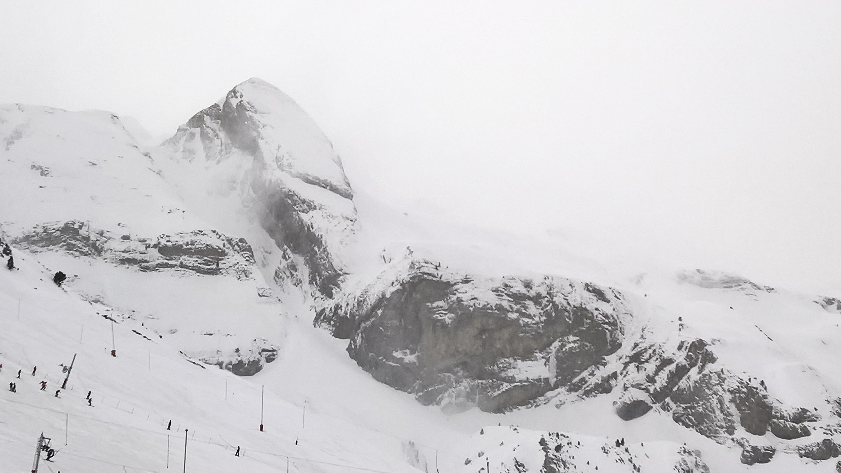 Territorio de nieve http://365.petaqui.com/2017/02/12/territorio-de-nieve/ - Proyecto 365
