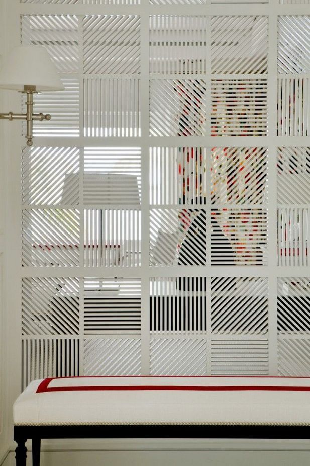 23+ Most Noticeable Room Dividers