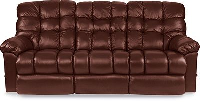 Gibson Reclina Way Full Reclining Sofa By La Z Boy Sofa