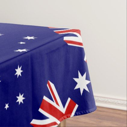 australia tablecloth pinterest tablecloth diy