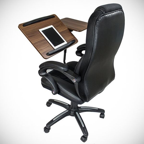 Furniture Mash Up Chairs Desk Chair Office Chair Built In Desk