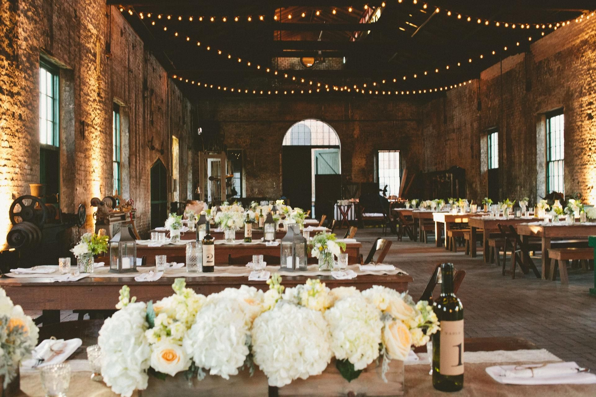 See Georgia State Railroad Museum A Beautiful Historic Wedding Venue Find Prices Detailed Info And Photos For Savannah Reception Locations