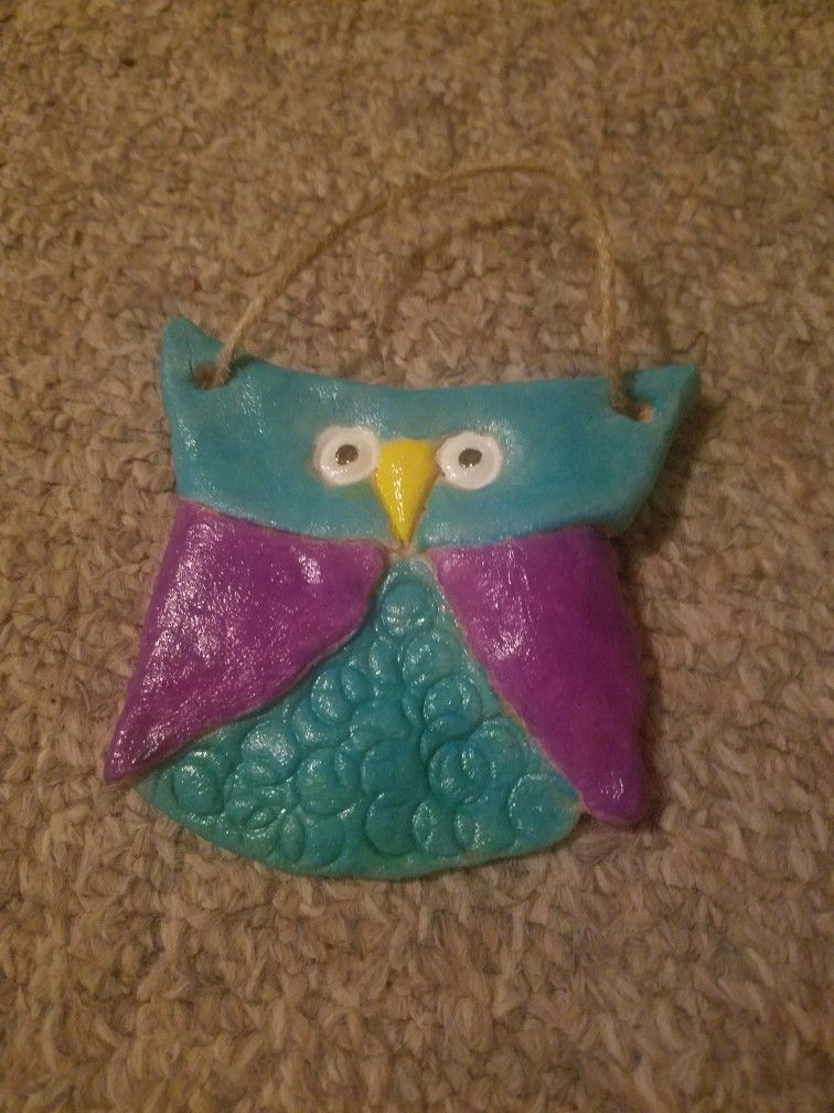 Pin by Jessica hudson on salt dough project I made ...