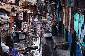 poor people in bangkok - Google Search