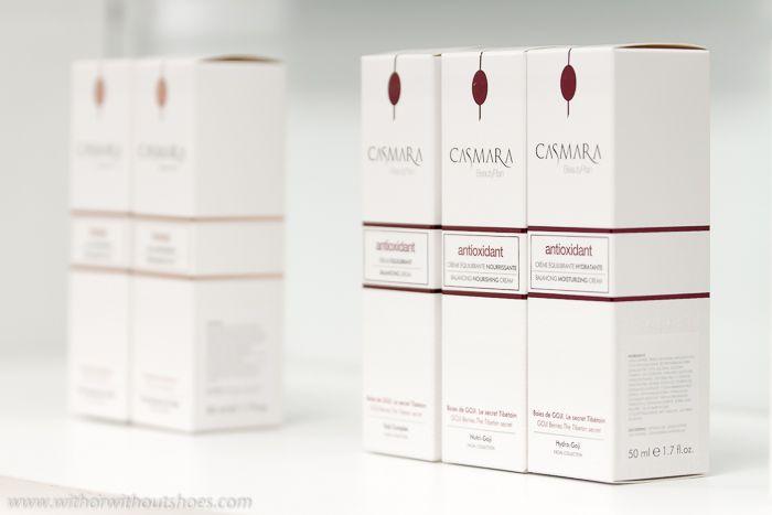 Casmara-Antioxidant%2BBeautyplan%2BHidratante-Limpiadora-Serum%2BBayas_Goji%2BSecreto_Tibetano%2BIMG_2631.jpg (700×467)