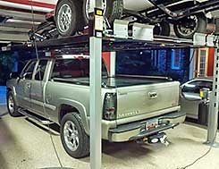 Our Lifts Boat Trailer Trailer Storage Car Lifts