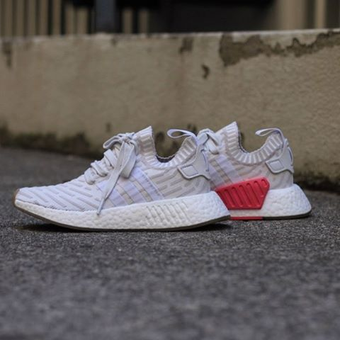 info for f95dc 3e307 Adidas NMD R2 Japan Pack