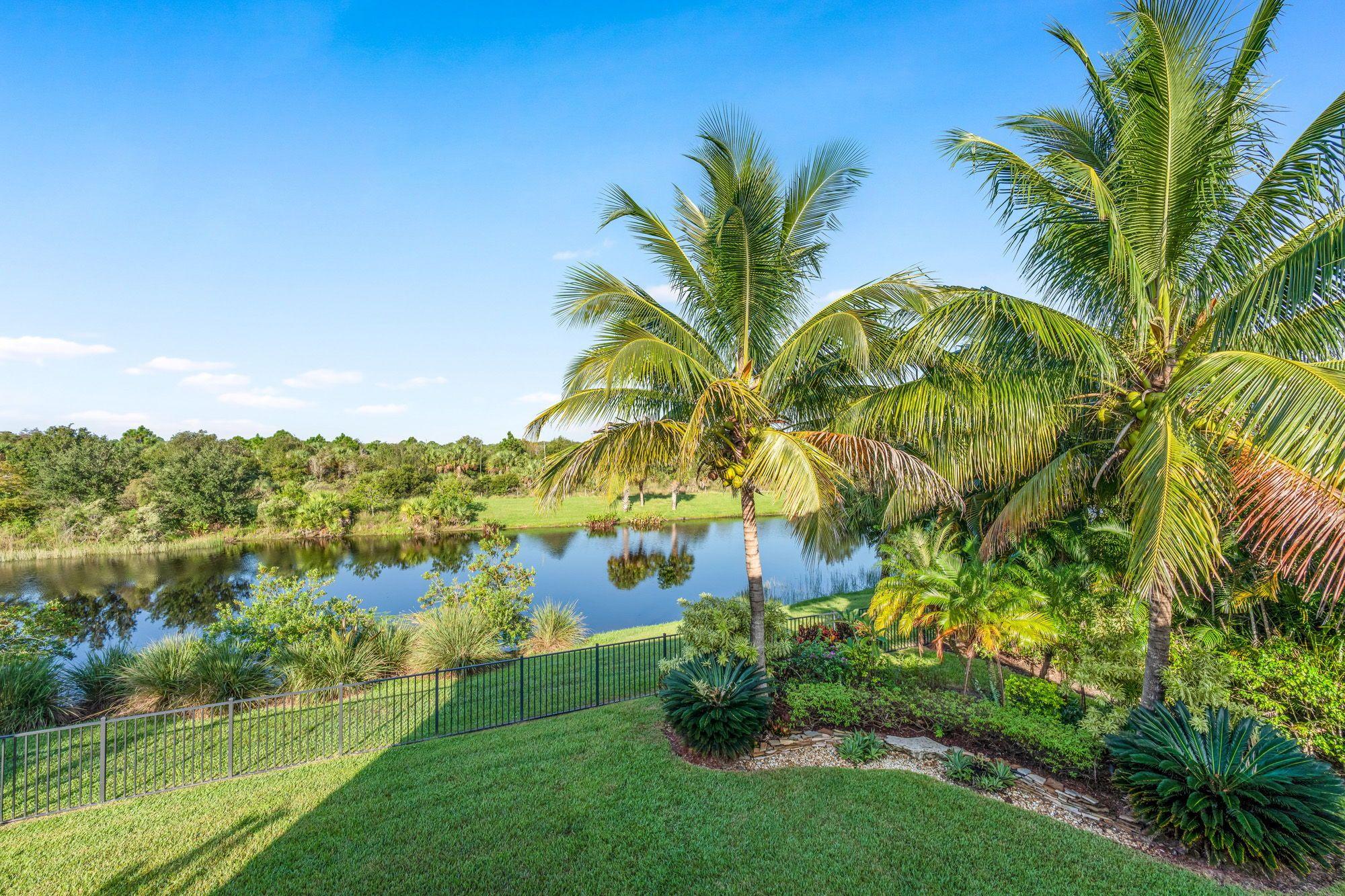 8f9988279cb6705f96e91b73ba743fc2 - Your Life Palm Beach Gardens Florida