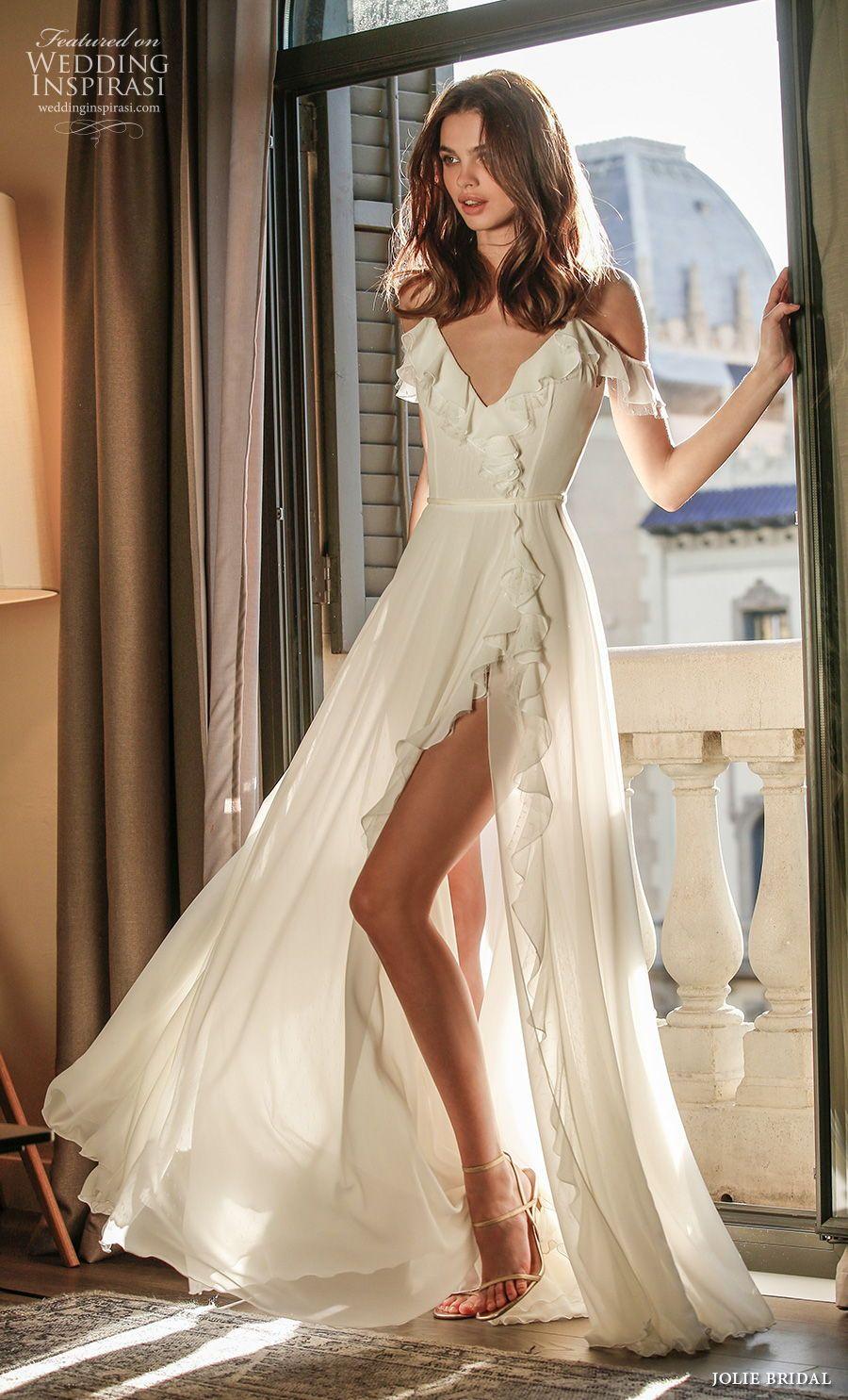 36++ Spring wedding dresses 2021 guest info