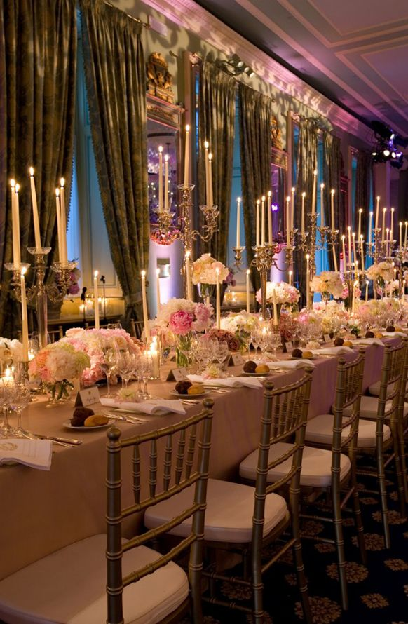 great gatsby wedding ideas weddings romantique