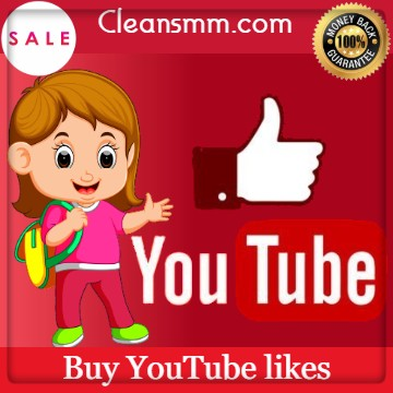 Buy YouTube Likes #programingsoftware