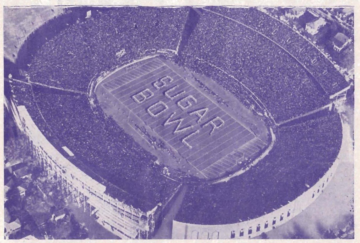 Tulane_Stadium_Sugar_Bowl_This_Week_in_New_Orleans_Dec_4_1948.jpg 1375×928 pikseli