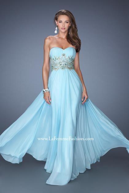 Prom Dress Inspirational Graduation Quotes Best Dress Ideas