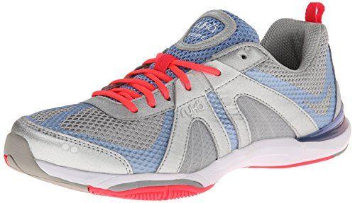 RYKA Womens Elita Cross-Trainer Shoe ELITA-W