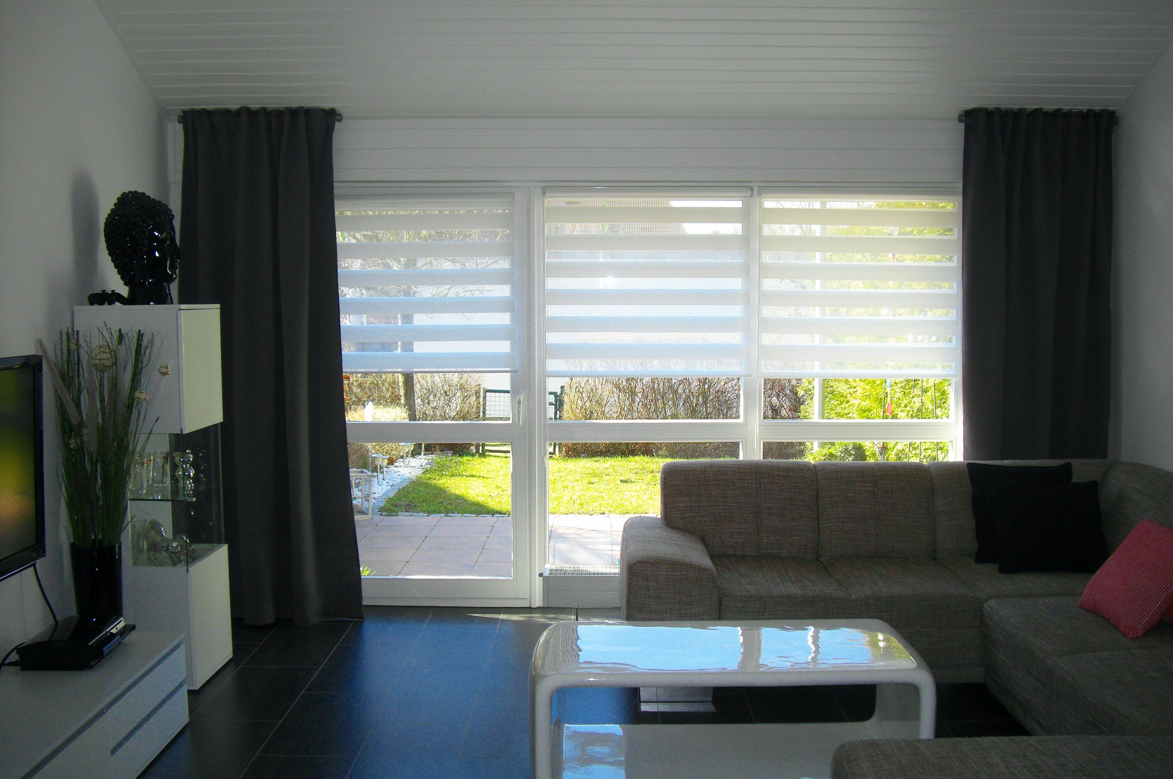 rollo #wohnzimmer #garten Macht Euer Zuhause schöner mit unseren