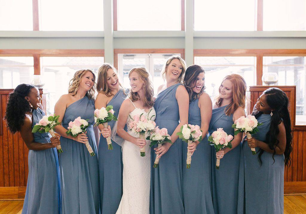 Wedding Photos | Getting Ready | Brides | Wedding Ideas | Wilmington ...