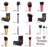 Photo of Terrific Photos makeup techniques for teens Tips ,  #makeup #makeuptechniquesasian #makeuptec…