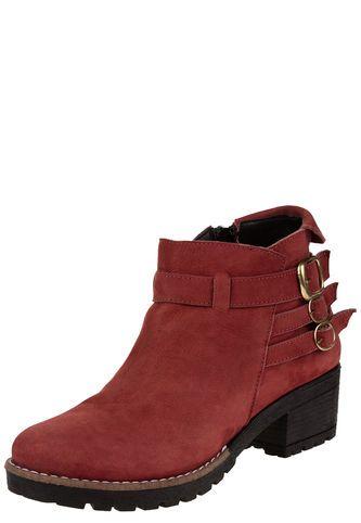 7b078b7e38 Botas 2018 / 2019 - Femeninas con plataforma | Dafiti Argentina Zapatos De  Vestir, Calzado